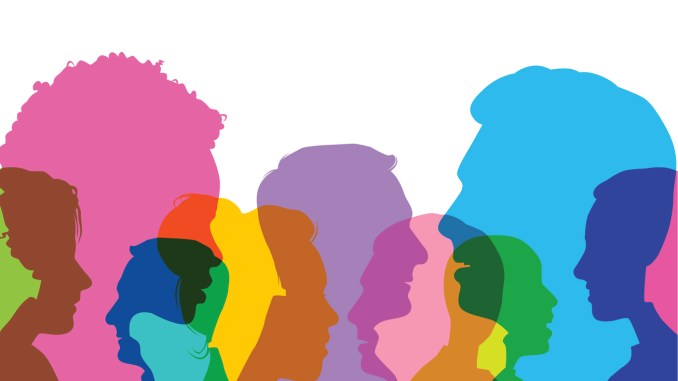 Many experts stress that there's a continued need for diversity in politics, business and beyond. /Photo: iStock