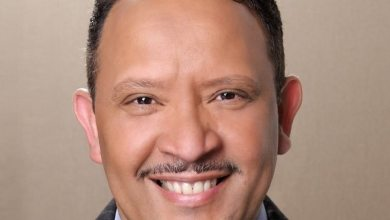 Marc Morial, National Urban League CEO