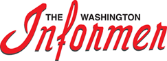 The Washington Informer