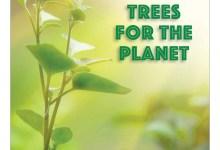 Washington Informer 2016 Sustainability Supplement Special Issue