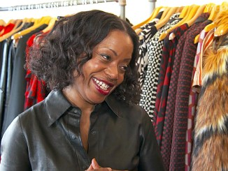 Tracy Reese has created five labels thus far, including her namesake Tracy Reese, a line of clothing worn today by Hollywood celebrities and first lady Michelle Obama.