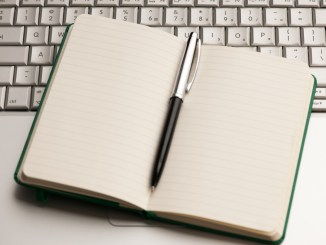 Letters to the Editor /Photo: iStock