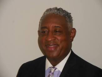 Gregory E. Bell