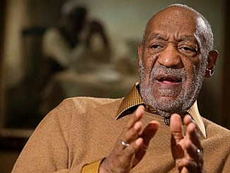 Bill Cosby has responded to an NBC snub. (Courtesy photo)