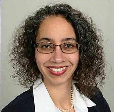 Talitha Washington