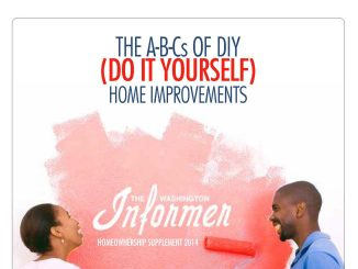 2014 Homeownership Supplement