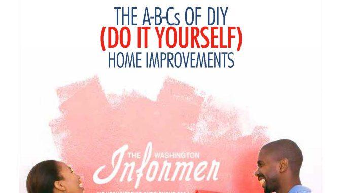 2014 Homeownership Supplement