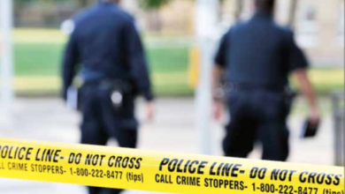 The core training for most police departments is in how to deal with street encounters, even though a large part of their job is dealing with the mentally ill. (Courtesy of alternet.org)