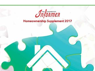2017 Homeownership Supplement copy
