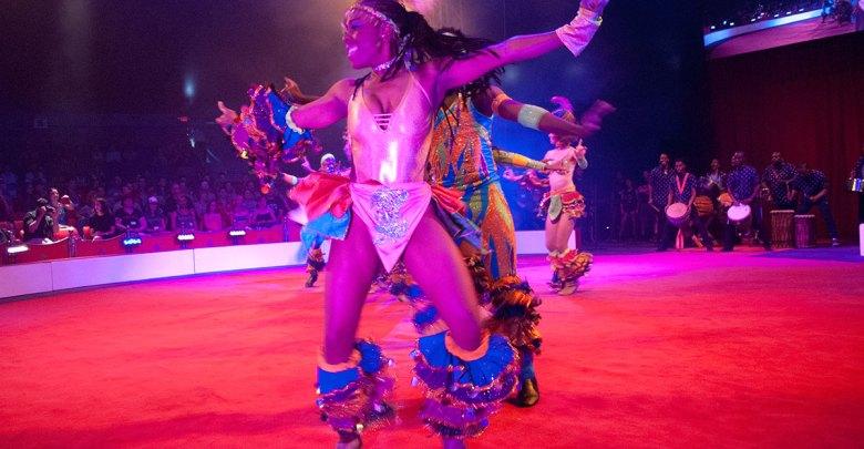 The 50th annual Smithsonian Folklife Festival kicks off in D.C. on June 29. (JB Weilepp/festival.si.edu)