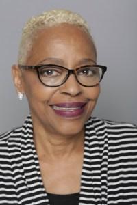 Donna Greene, Regional Diverse Segments Manager, Wells Fargo Home Mortgage