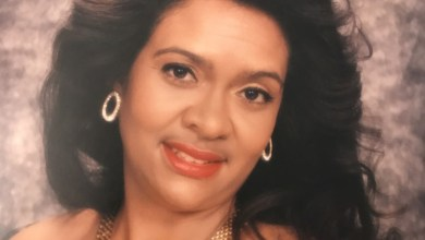 Martha Rivera Chavis