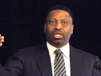 Derrick Johnson (EURweb)