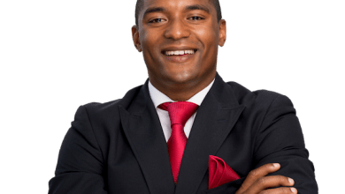 Marcus Goodwin
