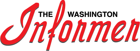 Image result for washington informer newspaper