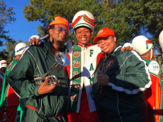 Courtesy of famunews.com