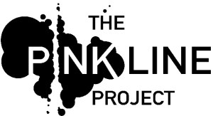 Pink-Line-Project-Logo-for-