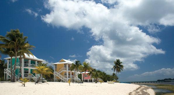 Off the Grid, Cayman Style   Washington Life Magazine - Part 2 Grand Cayman Pamphlet on grand caymanian resort, grand tortugas, grand incentives destinations, grand lido negril jamaica, grand caymon, grand opening flyer, grand caynan, grand costa maya bay, grand navigator vacations, grand panama, grand anse haiti, grand turk, grand ca, grand old house,