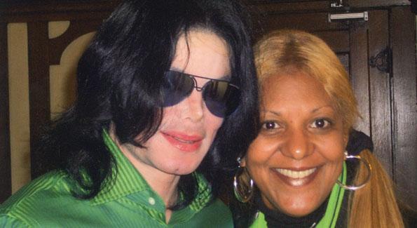 Jackson & Bain