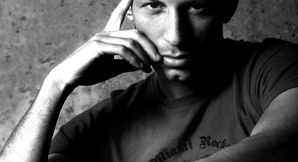 Alex Turco