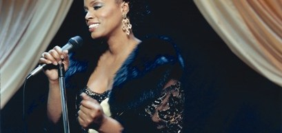 Dianne Reeves will perform at this year's D.C. Jazz Festival, June 1-13.