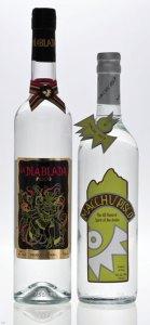 Buy Macchu Pisco and El Diablada at Calvert Woodley Fine Wine & Spirits, Chevy Chase Wine & Spirits, Pearson's Wine & Spirits or Schneider's Liquor.