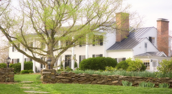 dating scene in charlottesville va Itinerary: 2 days in charlottesville the region's thriving wine scene (200 ednam dr, charlottesville, va).