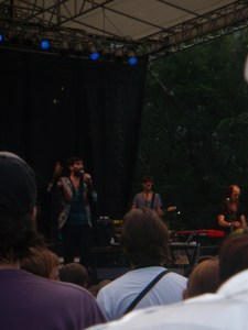 Lollapalooza2010 029