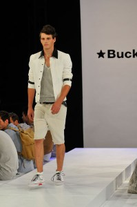 Buckler S/S 2011. Photos courtesy of Vithaya Phongsavan for SVELTE, LLC.