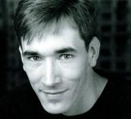 David Muse