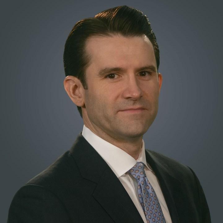 Chris Ripley