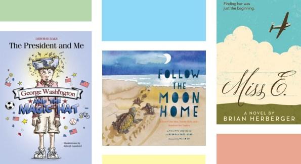 BookTalk_Kidsbooks