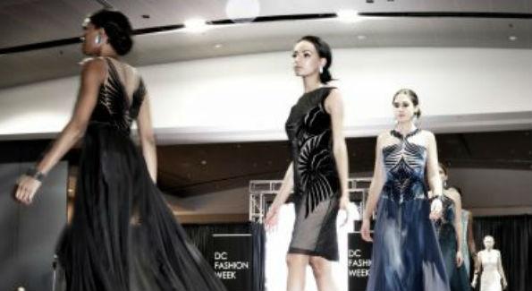dc-fashion-week