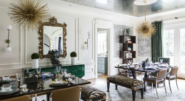 diningroom-web