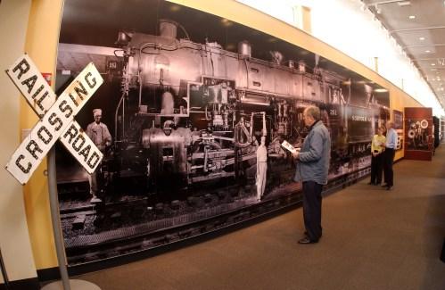 o_winston_link_museum_a97e2929-1e2b-44d1-a0d3-eec50d46a6f2