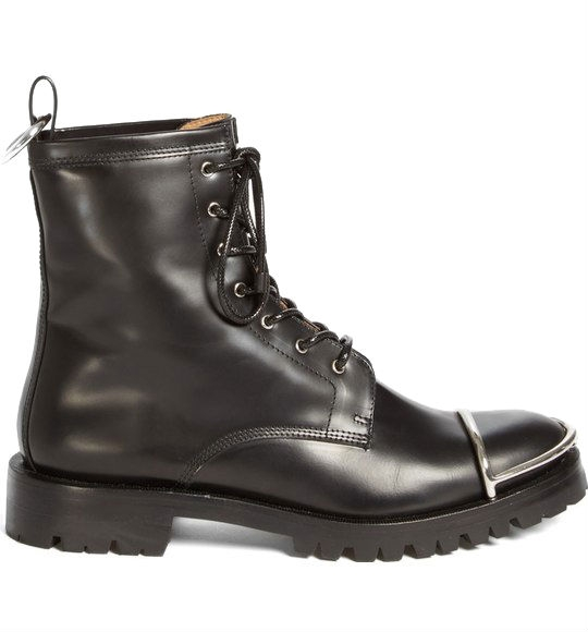 alexnader-wang-combat-boots