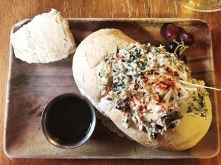 chicken-salad-white-oak-tea-tavern