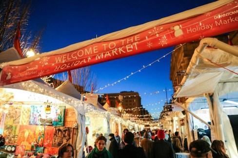 holiday_market_750