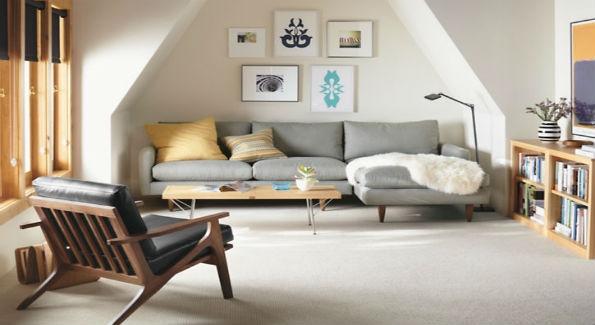 Home Life Springing Into Hygge Washington Life Magazine