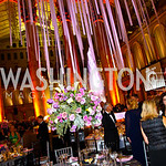Photo by Tony Powell. Charity Works Dream Ball. National Building Museum. October 2, 2010