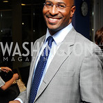 Kyle Samperton,October 7,2010,Cool Climate,Van Jones
