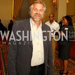 Kyle Samperton,October 12,2010 DC Vote,Ken Grossinger