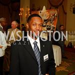 Kyle Samperton,October 12,2010 DC Vote,Rueben Howard