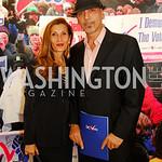 Kyle Samperton,October 12,2010 DC Votes,  Marjan Shallal,Andy Shallal