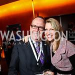 Photo by Tony Powell. Fed Talks 2010. Harman Center. October 12, 2010