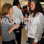 Kyle Samperton,June 30,2010,Plastic Pollution Coalition at Muleh,Lori Wark,Julia Cohen