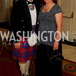 Vern McHargue, Anita McHargue, Tartan Ball, November 13, 2010, Kyle Samperton