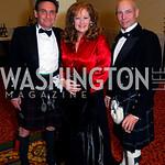 David Cameron, Lisa Lake, Bart Forbes, Tartan Ball, November 13, 2010, Kyle Samperton