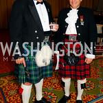 David Stewart McKenzie, Tom McKnight, Tartan Ball, November 13, 2010, Kyle Samperton