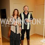 Kyle Samperton, May 23, 2010, Transformer/Rose Penski/View, Micheline Klagsbrun,Ken Grossinger